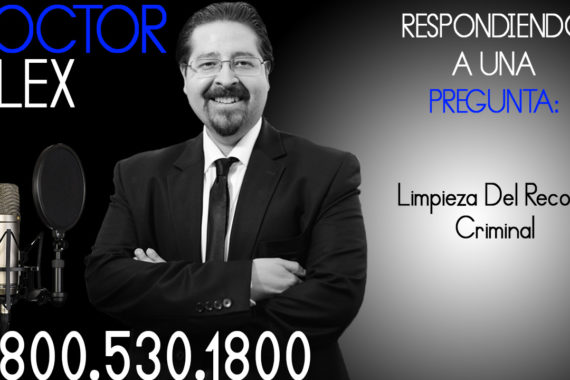 Limpieza-Del-Record-Criminal