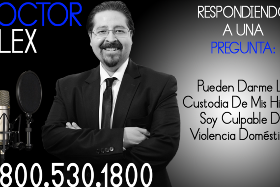 Pueden Darme La Custodia De Mis Hijos Si Soy Culpable De Violencia Doméstica