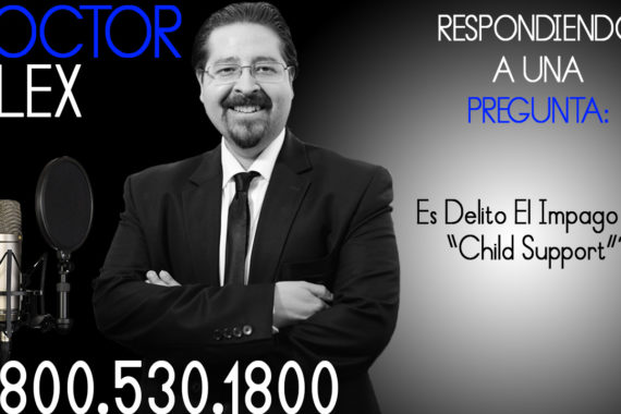 Es-Delito-El-Impago-Del-Child-Support