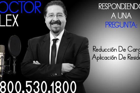 Reducción-de-cargos-y-aplicación-de-residencia