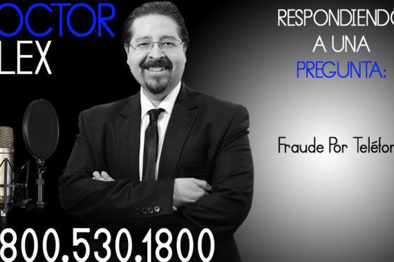 Fraude-Por-Teléfono
