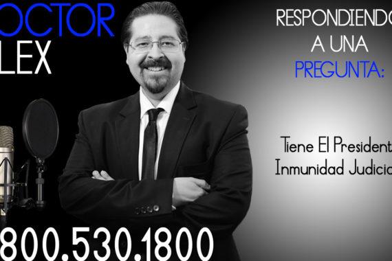 Tiene-El-Presidente-Inmunidad-Judicial