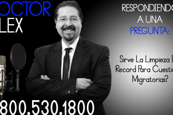 Sirve-La-Limpieza-De-Record-Para-Cuestiones-Migratorias